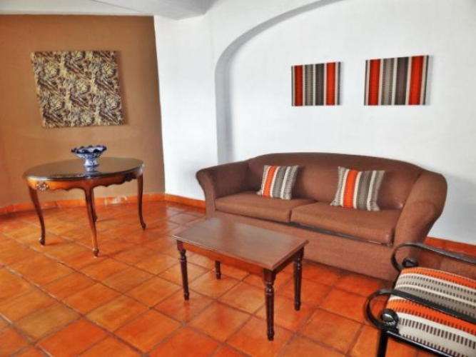 One Beach Street Vallarta 205B 9