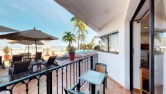 One Beach Street Vallarta 102AA