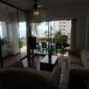 One Beach Street Vallarta 204AA 4