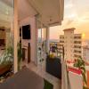W601 D Terrace 12