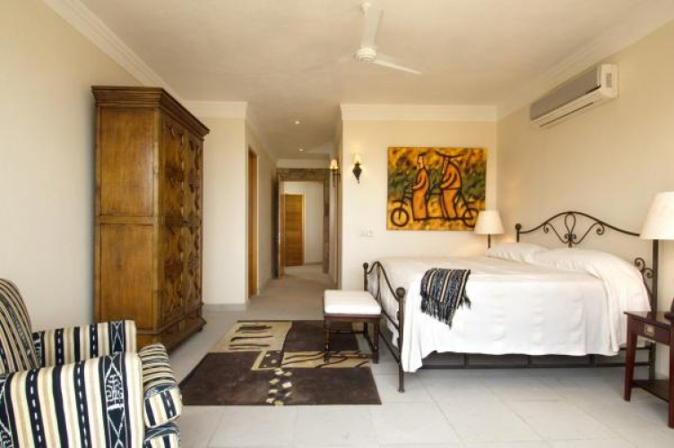 Villa Ventana 4-6 Bedroom 18