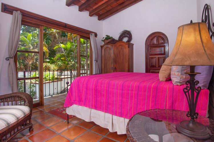 Casa Leone - Selva Romantica 16