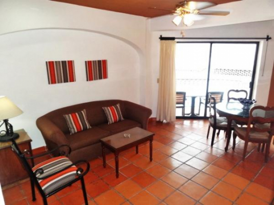 One Beach Street Vallarta 206B 10