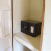 Victoria Suites - Unit 201 25