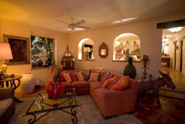 Casa Corazon 5
