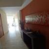 Rivera Molino 211 5