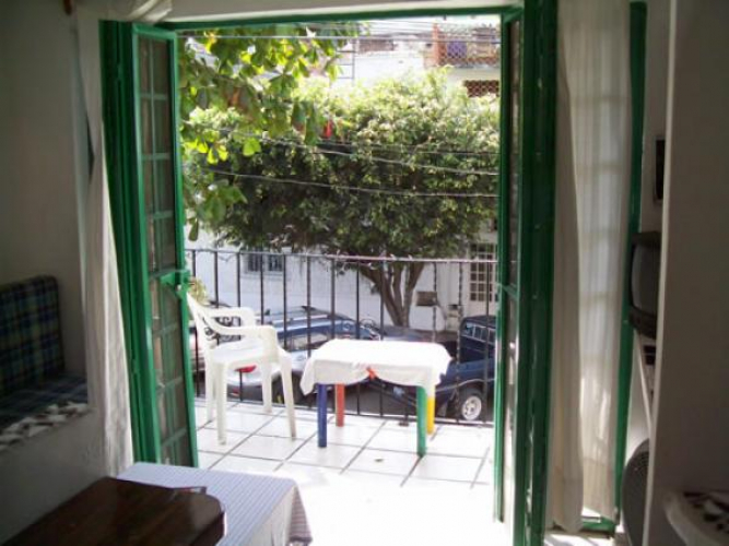 Casa Franca 2 16