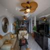 Playa Bonita Casa de los Abuelos 18