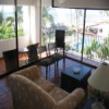 One Beach Street Vallarta 204AA 1