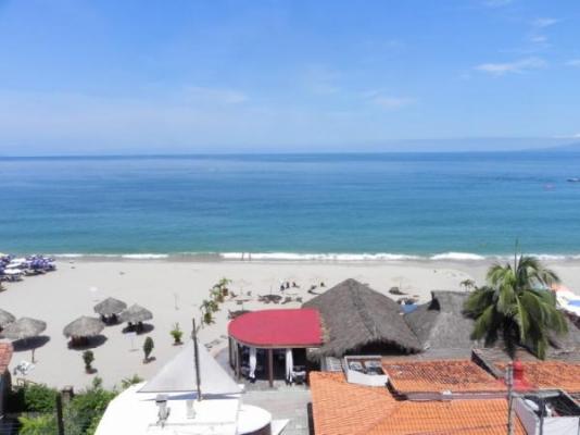 One Beach Street Vallarta 501A 4