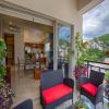 Rivera Molino Penthouse 8 37