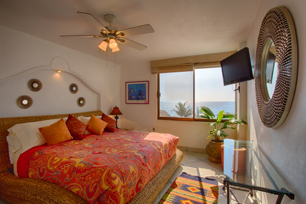 Playa Bonita Casa de los Abuelos 11