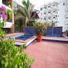 El Dorado  Penthouse 38