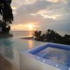 Sayan Beach 1B - Casa Maya 17