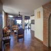Casa De Las Vistas  33