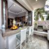 Residences by Pinnacle 105 11
