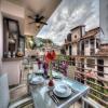 Residences by Pinnacle 105 2