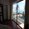 One Beach Street Vallarta 204AA 9