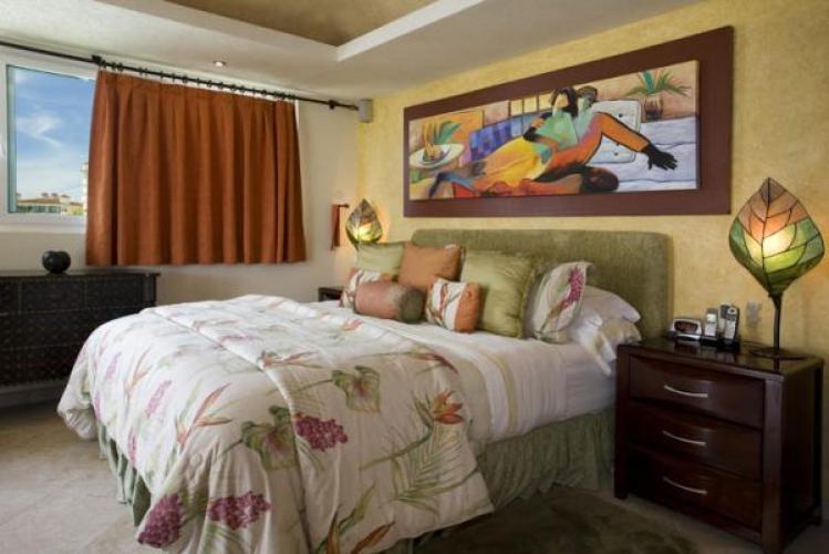 Villa At Bay View Grand 53