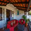 Villa Rosa 8