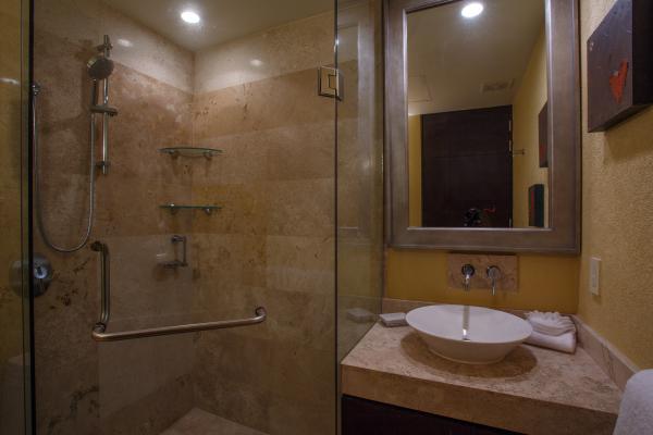 Residencias Molino De Agua 701 21