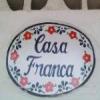 Casa Franca 2 20