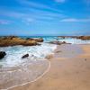 Beachfront Villas Las Brisas in Conchas Chinas 23