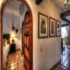Casa Cameron Selva Romantica 17