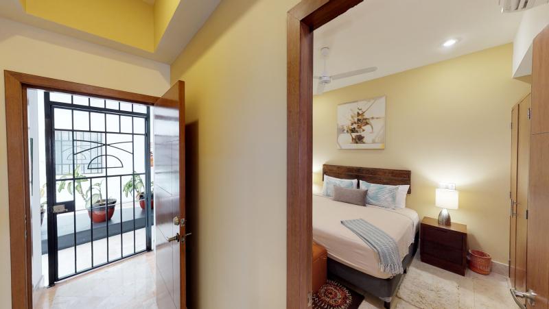 Rivera Molino Penthouse 7  7