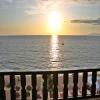 Condo Playa Bonita 601 52