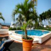 One Beach Street Vallarta 706BB 14