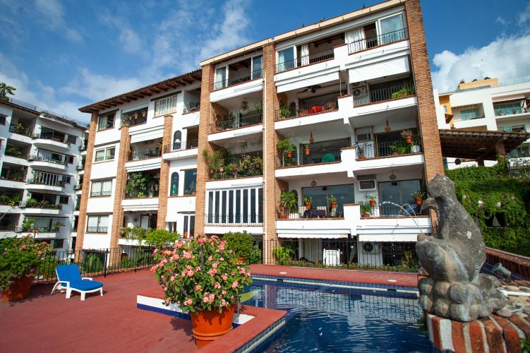 El Dorado  Penthouse 39