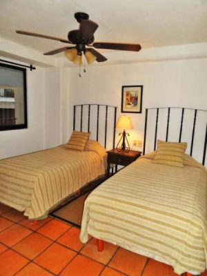 One Beach Street Vallarta 202A 4