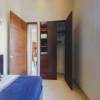 V399 Penthouse 5 25