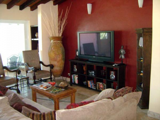The Residence At El Almendro Five Bedrooms 10
