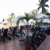 One Beach Street Vallarta 607B 15