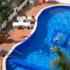 Playa Bonita Alegria 21