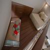 Amapas 353 Penthouse 11