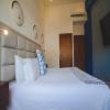 Rivera Molino Penthouse 8 39