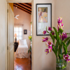 Casa Tabachin 8 Bedrooms 25