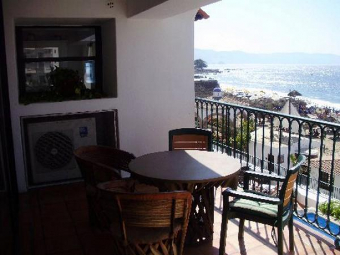 One Beach Street Vallarta 404AAA 9