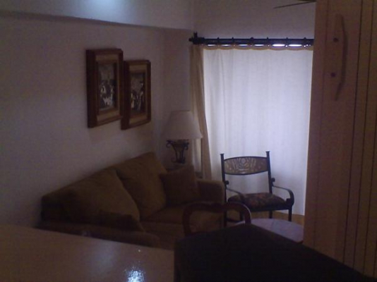 One Beach Street Vallarta 100AAA 6
