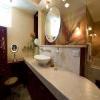 Villa At Bay View Grand 48