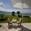 Villa At Bay View Grand 61