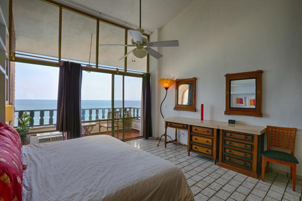 Casa Dorothy - Playa Bonita 702 12