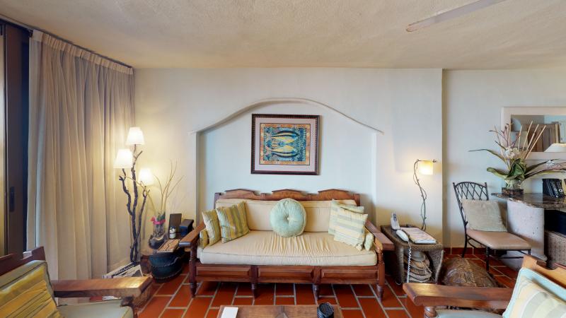 Playa Bonita - Apartamento Para Amigos 1