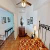 One Beach Street Vallarta 300A 8