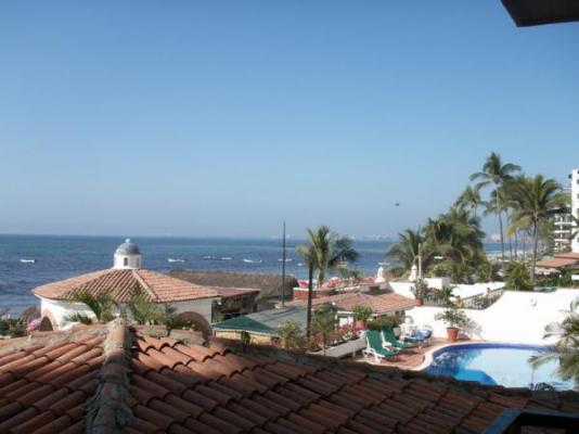 Playa Bonita Alegria 4