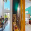 Casa Gilruja - Las Moradas 6