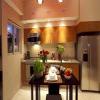Rivera Molino Penthouse 16 5